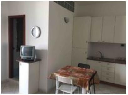 appartamenti_residence_gallipoli